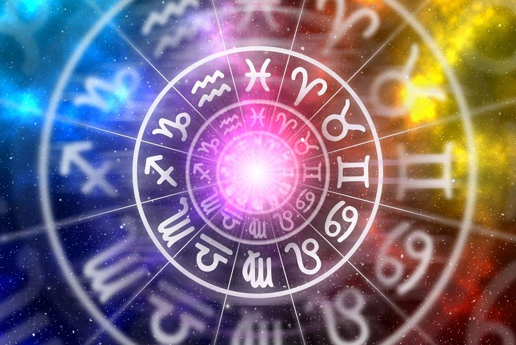 Az Oroszlán csillagjegy 3 nagyszerű tulajdonsága