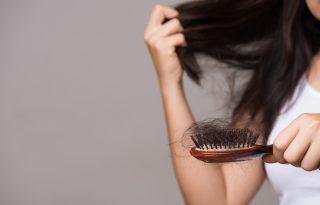 Niacin: szuperösszetevő hajhullás ellen