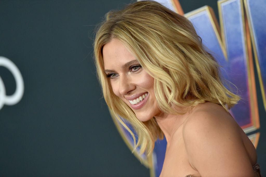 Scarlett-Johansson-beauty-brand