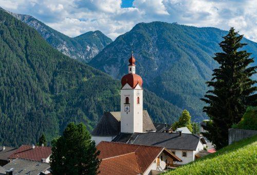 3 szuper úticél hétvégi kiruccanáshoz a szomszédos Ausztriában