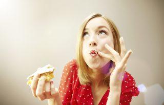 4 vészjós jel, hogy több cukrot fogyasztasz, mint gondolnád