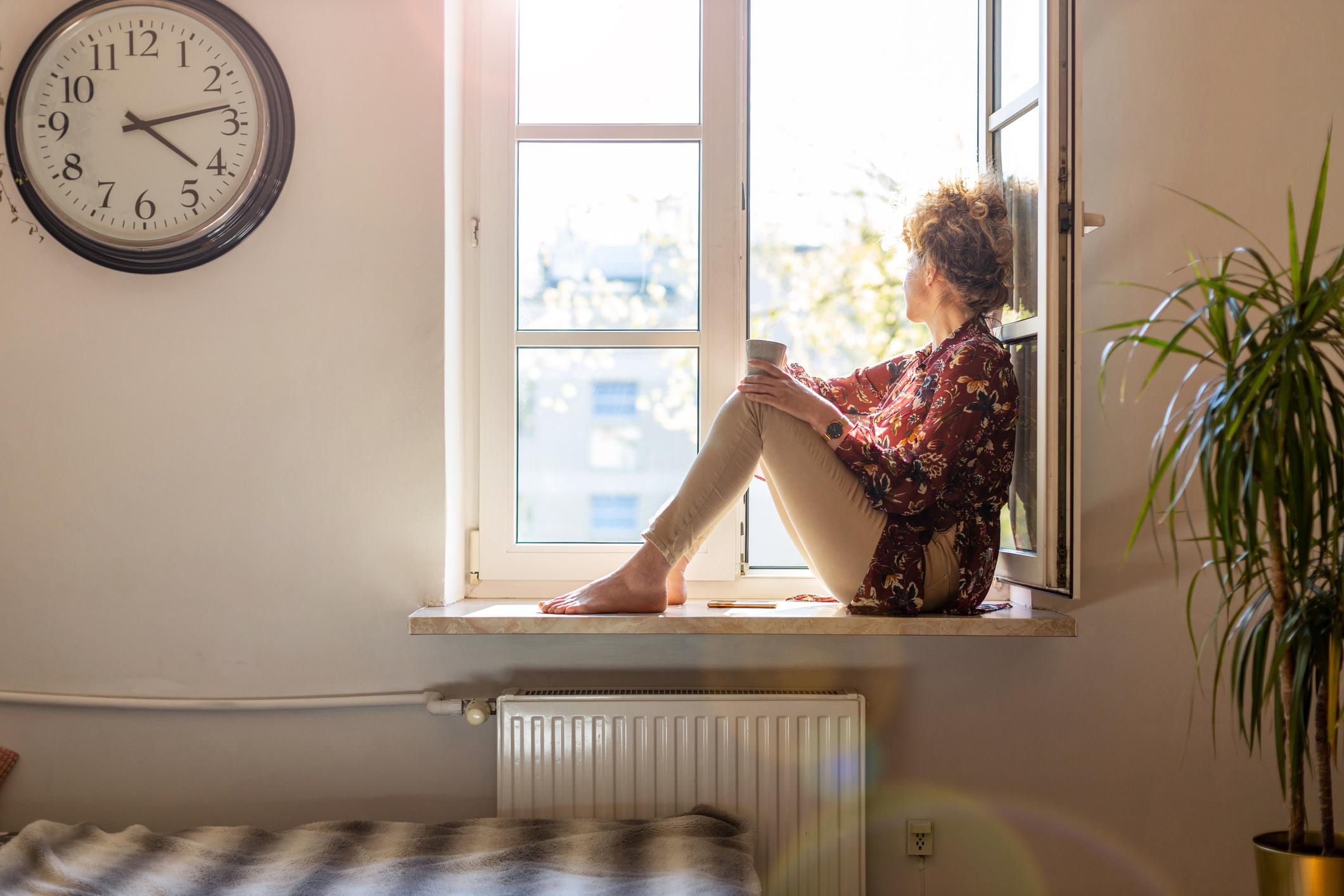 no-ablakban-gyerekvallalas