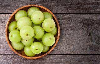 Szakértők szerint ez a leghatásosabb anti-aging gyümölcs