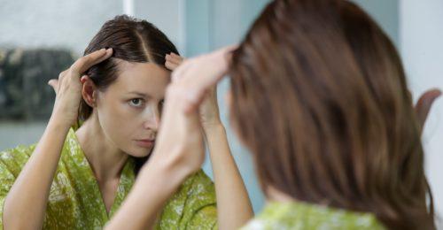 5 dolog, amiről nem tudtad, hogy károsítja a hajad