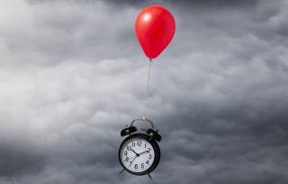 Úgy érzed, túl gyorsan elszaladt ez az év? Így lassítsd le az időt!