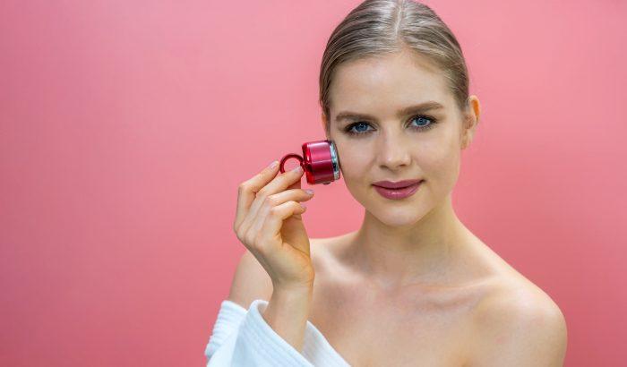 Ekcéma, rosacea, pattanás: high-tech kütyük a bőrbetegségek ellen