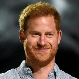 A királyi család fél, hogy Harry hamarosan újabb botrányt fog kirobbantani