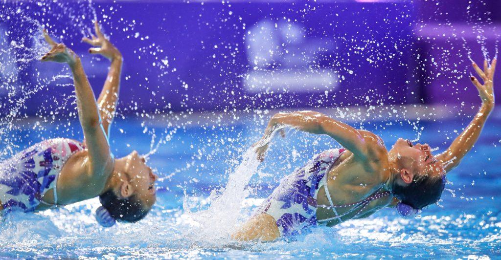 3-legnehezebb-olimpia-sportag-sportorvos