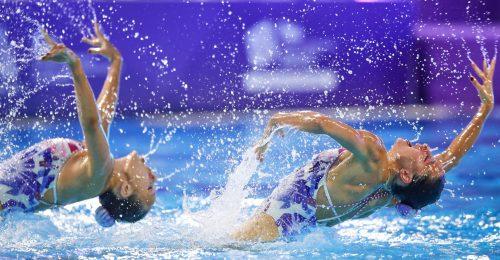 Ez a 3 legkeményebb olimpiai sportág a sportorvosok szerint