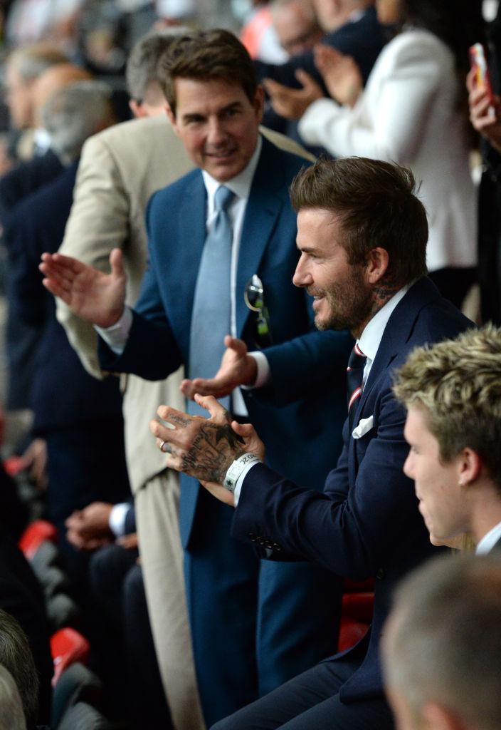 David-Beckham-Tom-Cruise