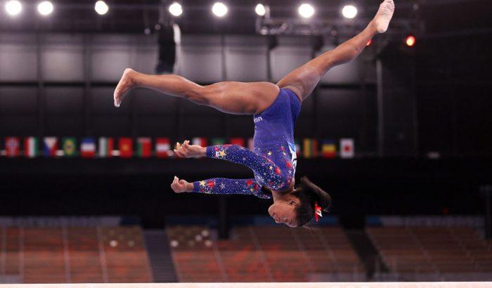 Sosem volt még ennyi nő az olimpián, de a teljes egyenlőség még várat magára