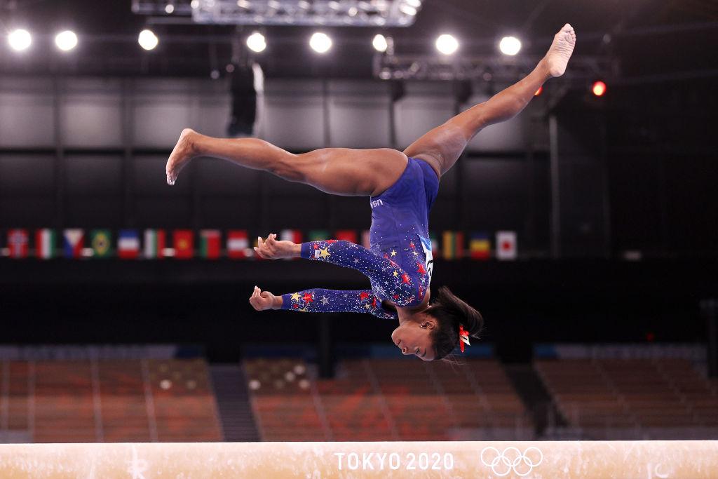 olimpia-nok-Simone-Biles