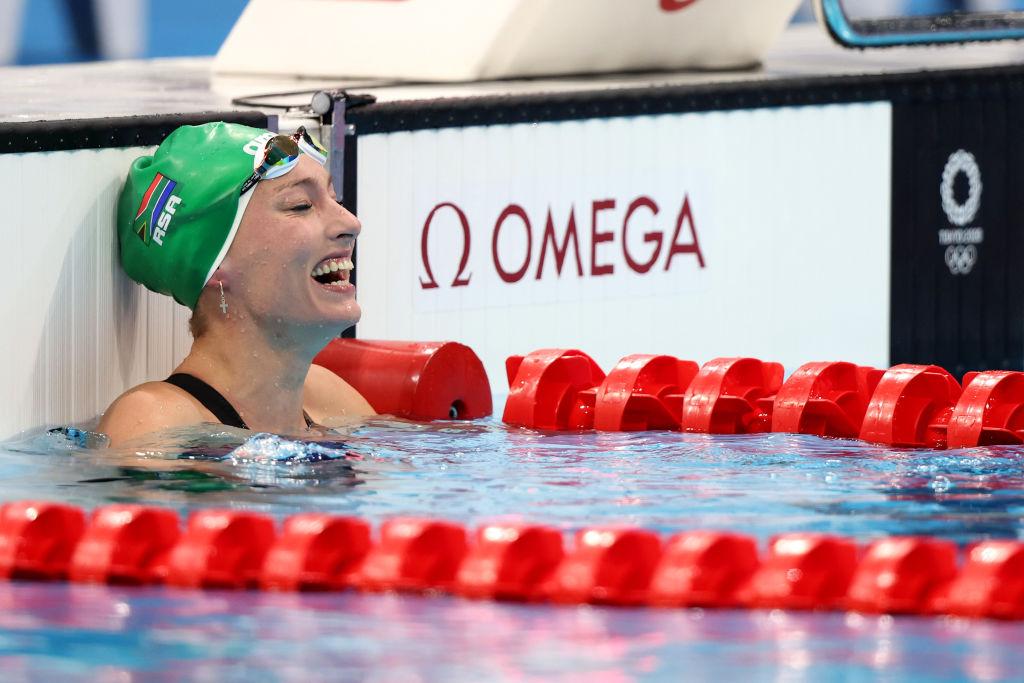 olimpia-nok