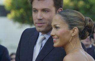 Jennifer Lopez igent mondana, ha Ben Affleck másodszor is megkérné a kezét