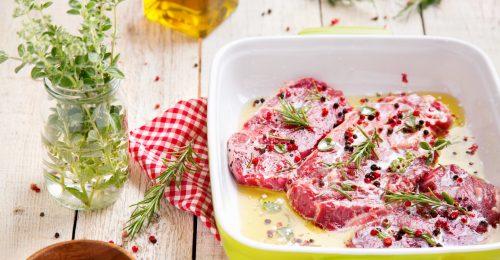 Ne kerülj pácba: többet árt, mint használ a húsnak, ha bepácoljuk?