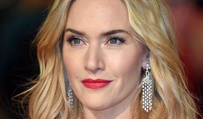 Díjjal támogatja a tehetséges női filmrendezőket a L'Oréal
