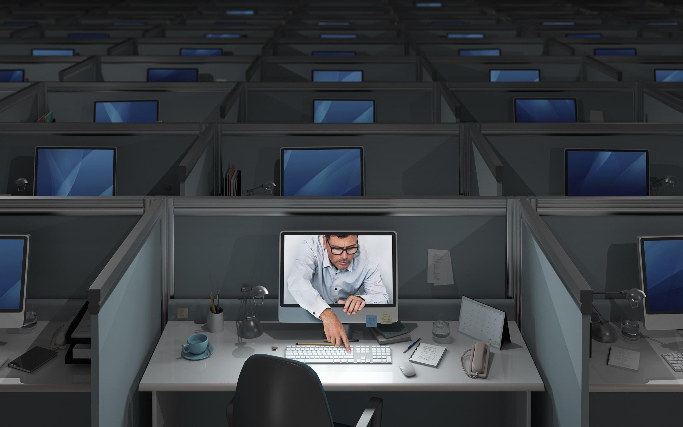 online-atveres-hacker