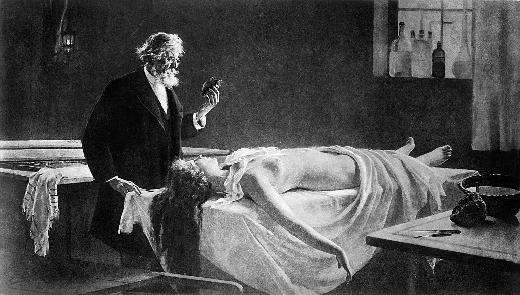 nok-orvoslas-tortenelem