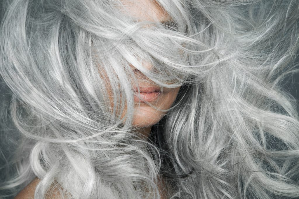 osz-haj-visszafordithato