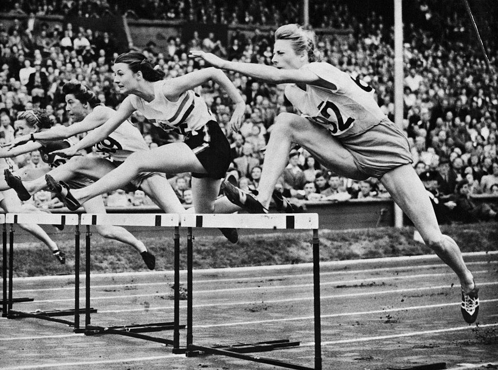 olimpia-nők-Blankers-Koen
