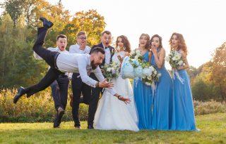 Ez a 4 csillagjegy retteg a házasságtól