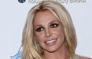 Britney Spears már évek óta képes önállóan gondoskodni magáról