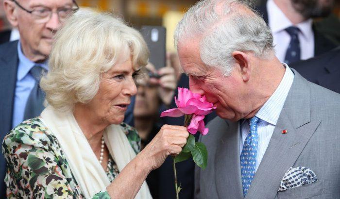 Kamilla hercegné 74 éves lett – 5 tévhit vele kapcsolatban