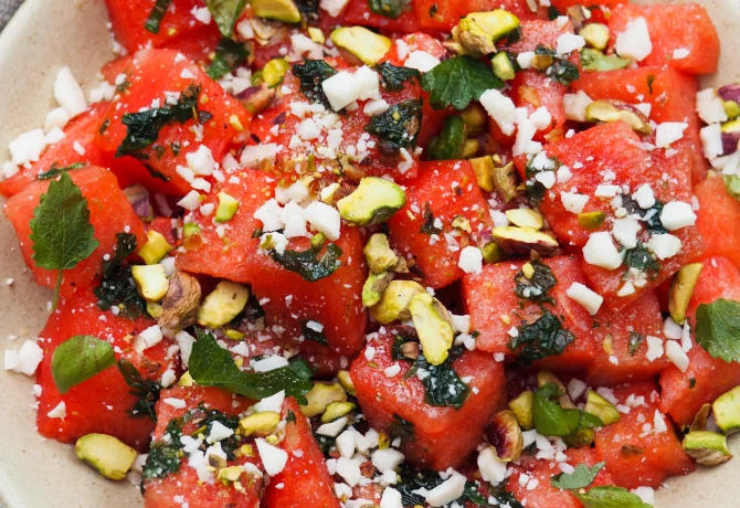 gorogdinnye-salata-nosalty2