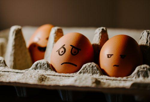4 stressztípus, és ami mögötte van: hogyan oldjuk fel?