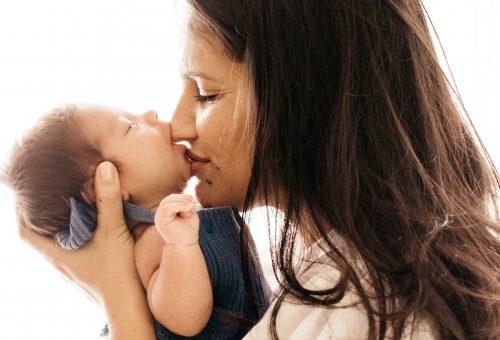 Célegyenesben a szülés utáni depresszió elleni gyógyszer
