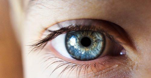 Mit tegyél, ha árpa jelenik meg a szemeden?