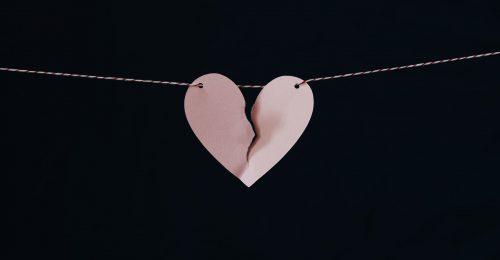 Akkora árat kell fizetnünk a válásért, hogy sokaknak csak a házasság börtöne marad