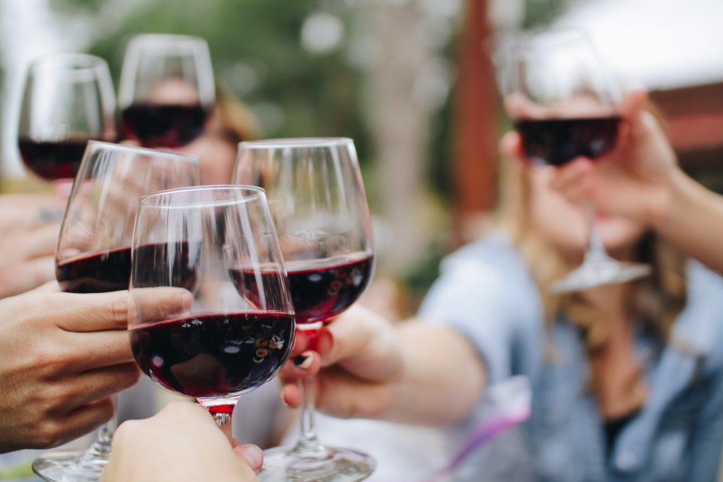 alkohol-rak-osszefugges