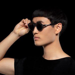 Ricinusból készültek a nyár legmenőbb napszemüvegei