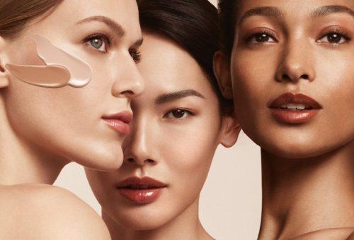 Vigyázz, kész, teszt: kánikulaálló alapozó bőrápoló összetevőkkel