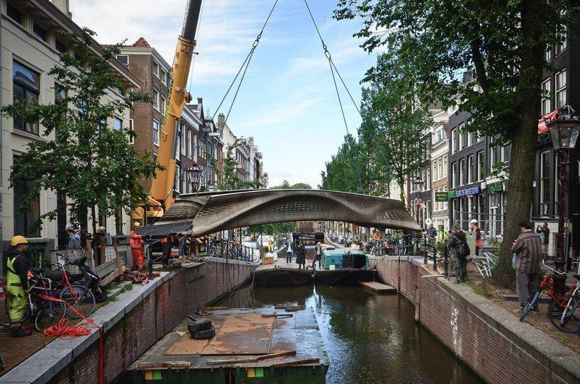 elso-3D-nyomtatas-hid-amszterdam
