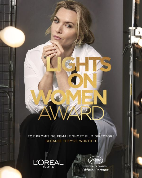 loreal-cannes-kate-winslet