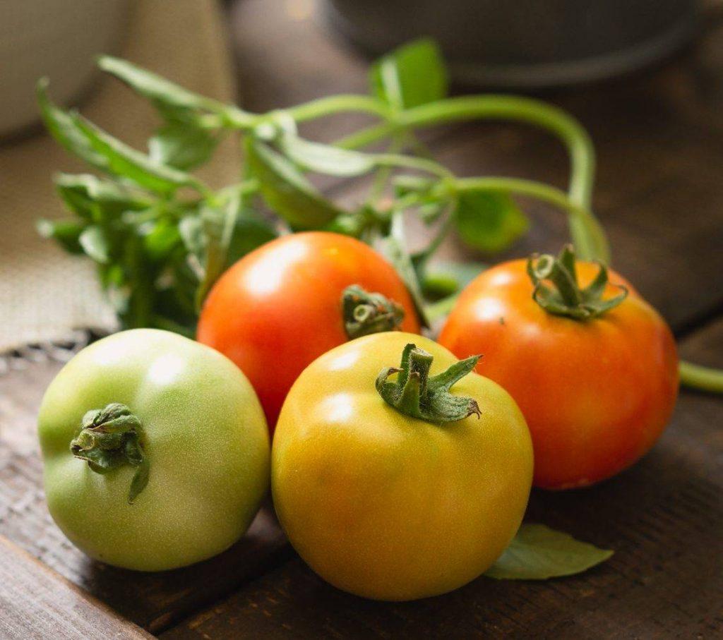 paradicsom-egeszseg-tipp-vitamin-kismama