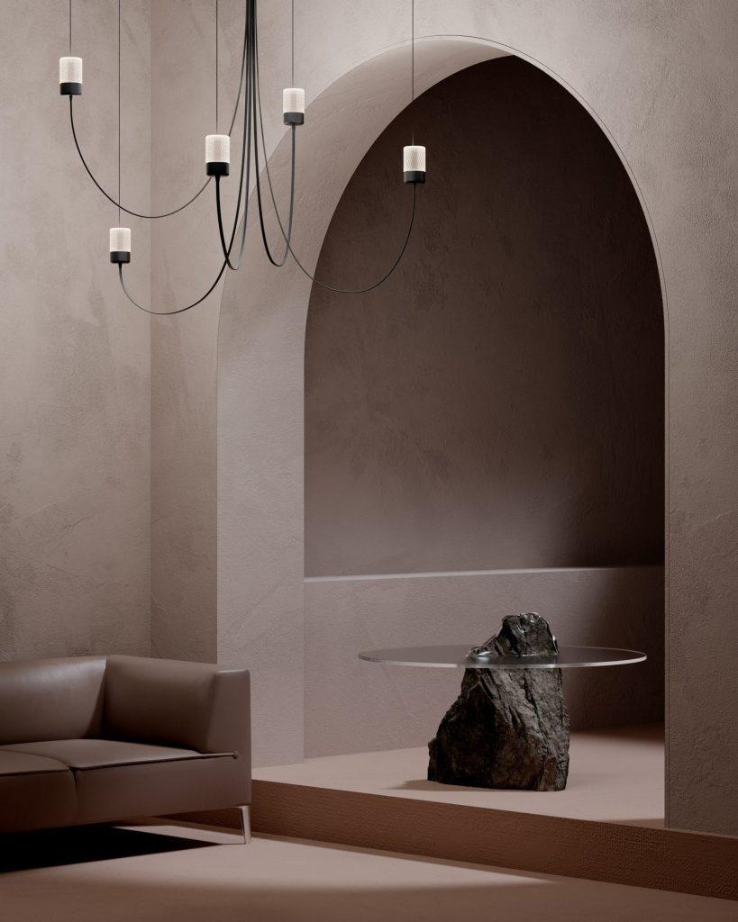 paul-cocksedge-gravity-csillár-lámpa-dizajn