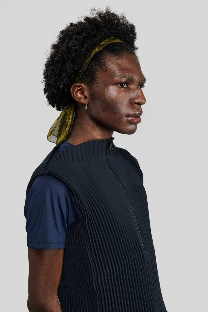petit-pli-uniszex-tech-ruha-tagul-szukul
