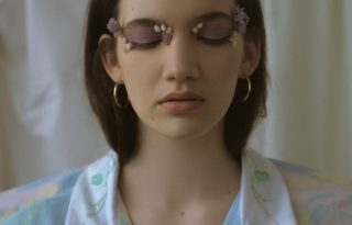 Aurora Prima –itt a Szelence brand első kollekciója