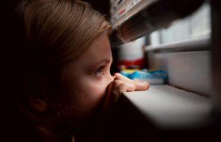A gyermekeket sem kerülte el a poszttraumás stressz és a szorongás a járványhelyzetben