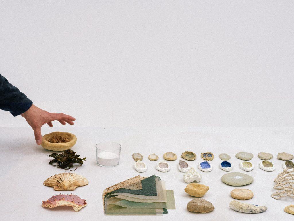 kagylo-keramia-noma-dizajn
