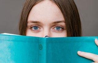 6 eset, amikor szívfájdalom nélkül félbehagyhatunk egy könyvet