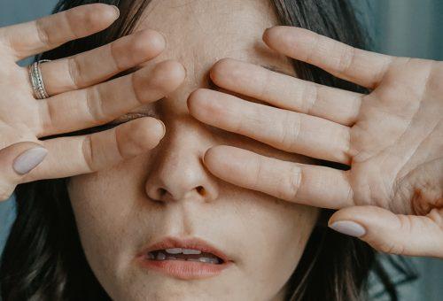 Imposztor-szindrómával küzdesz? Így tarthatod kordában!