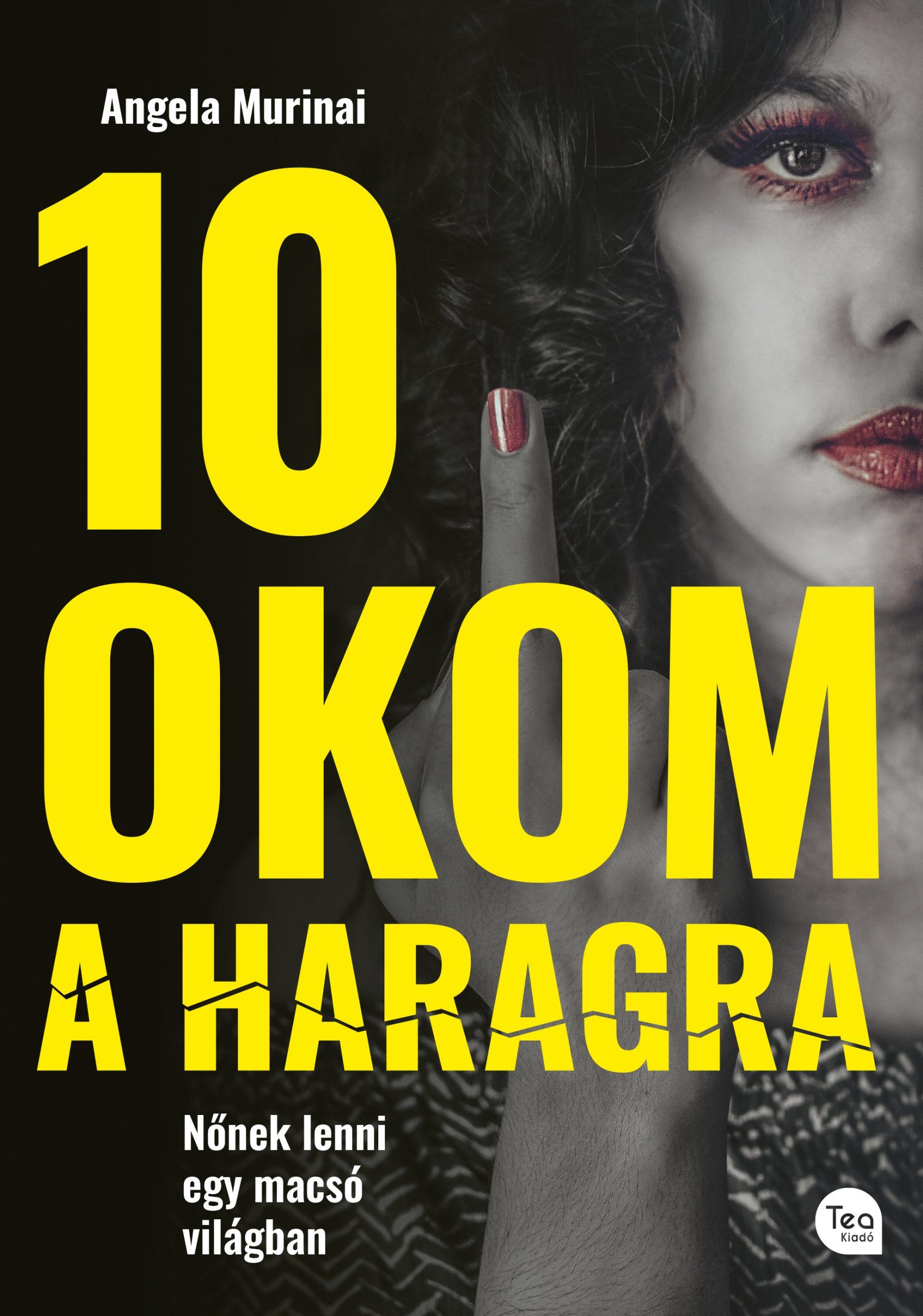 10-okom-a-haragra