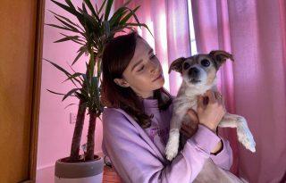 """""""Babarózsaszín az otthonom"""" – Így teremt biztonságot színekkel egy autista ember"""