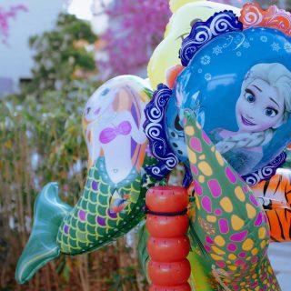 Nincsenek rossz hatással a kislányokra a Disney hercegnők