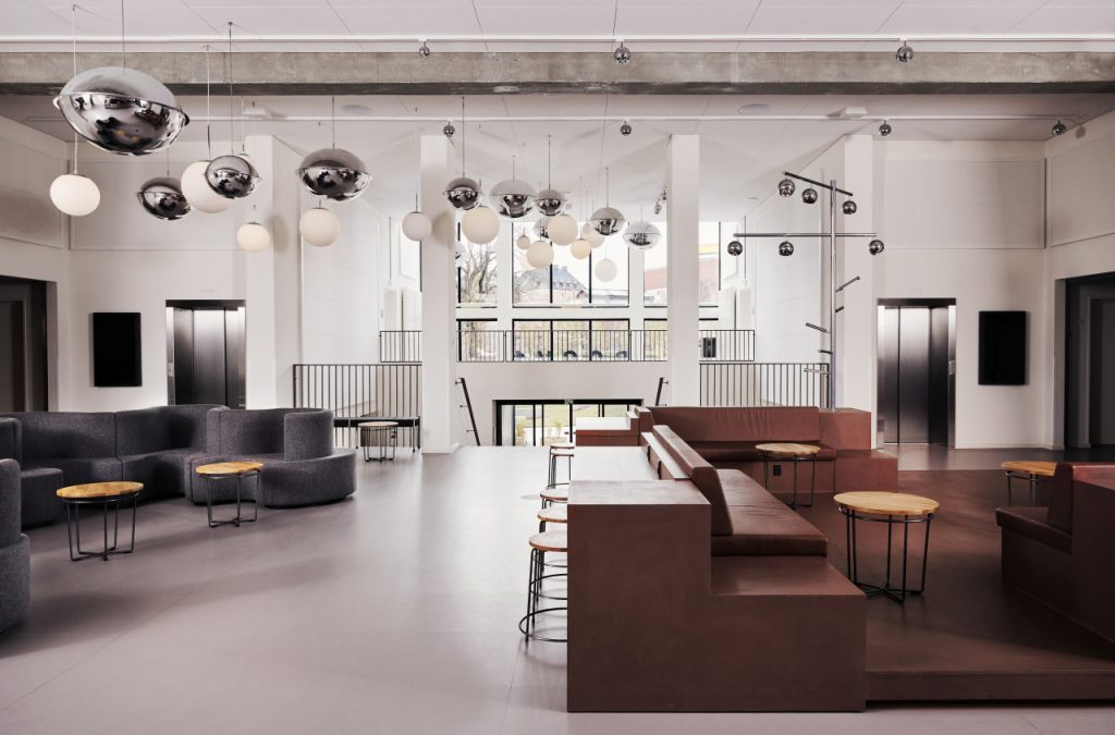 book1-design-hostel-dania-konyvtar