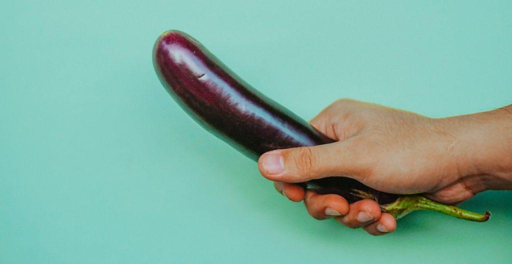 mediterran-dieta-erekcio